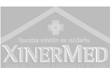 Xinermed: enfermeras y servicios médicos a domicilio,  asistencia en clínica