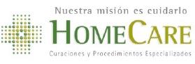 Servicio de Hospitalización Domiciliaria