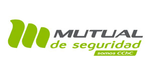 04Mutual