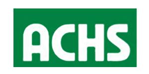05Asch